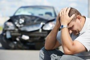 Glendora California Auto Accident Lawyer