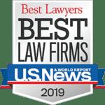 City Glendora CA Best Law Firm