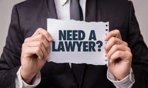 Need an Amazon Warehouse Accident Injury Lawyer 844-984-HURT