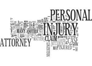 jurupa-valley-personal-injury-attorney