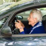 Reducing the likelihood of Senior Drivers Car Accidents in San Bernardino County