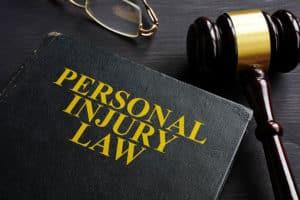 personal injury law jurupa valley california