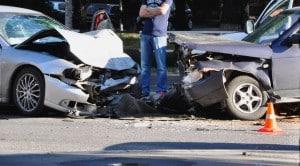 La Verne Auto Accident Lawyer