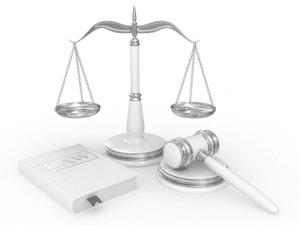No Fee Injury Claim Contingency Fee Arrangement
