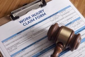 La Verne Work Injury Lawyer