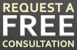 La-Verne-Attorneys-Free-Consultation