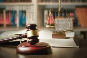 Ontario Car Accident Legal Services