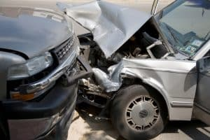 Uber Accident Injury Lawyers Orange County California