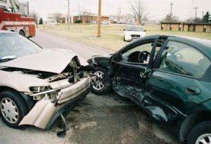 Orange California Auto Accident Lawyer