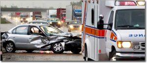 Uber Accident Injury Orange County California