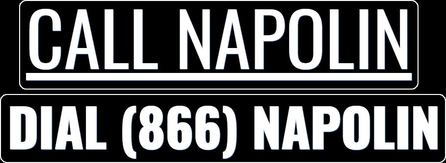 ALL NAPOLIN FINAL