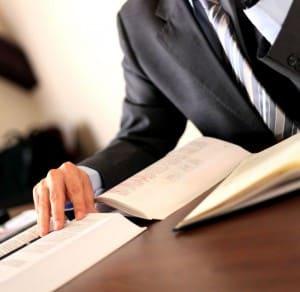 Rancho Cucamonga Personal Injury Lawyer