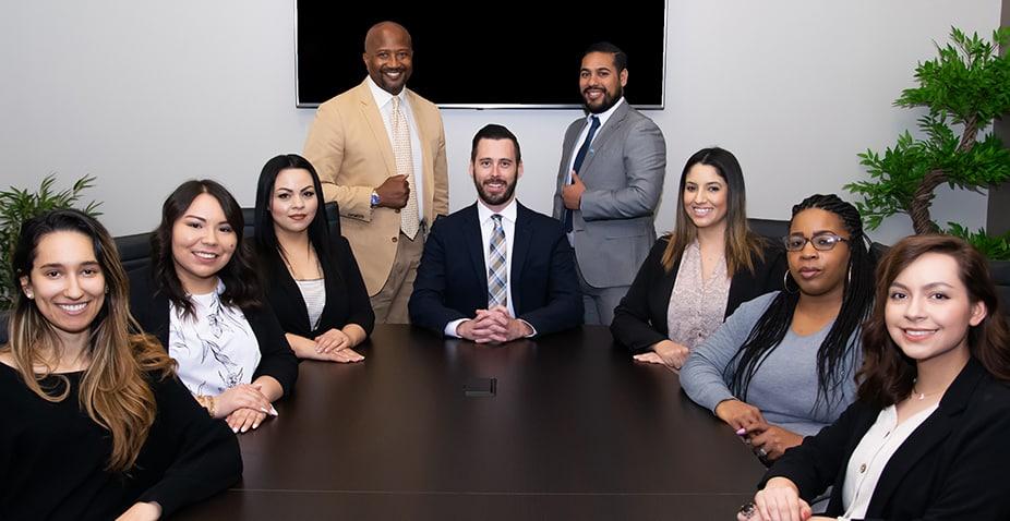 rancho-cucamonga-legal-team