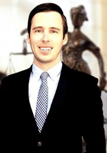 Alexander D. Napolin, Esq. Amazon Warehouse Accident Injury Attorney