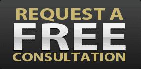 Free Legal Consultations