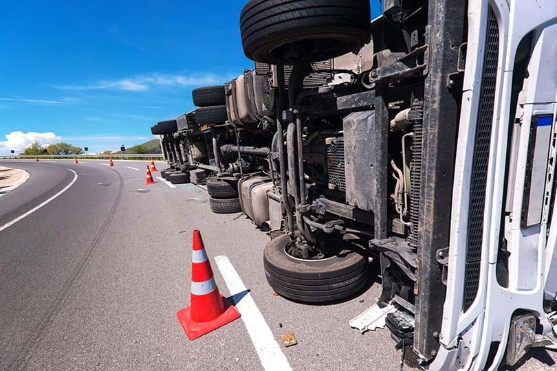 Blog | Santa Ana Accident Injury Lawyer