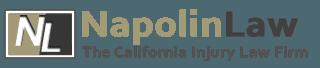 Upland California Personal Injury Lawyers