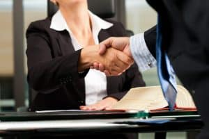 California Maximum Insurance Limits Attorney