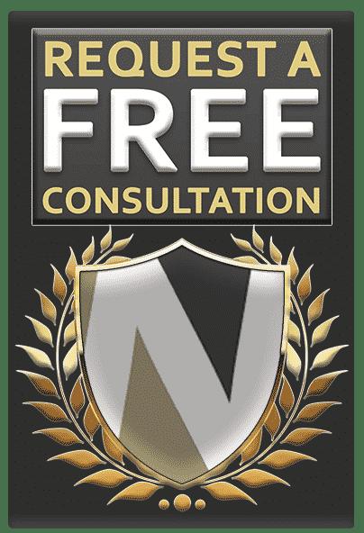 Request a Free Consultation Big Boy